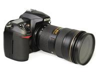 专业摄影摄像服务(图7)
