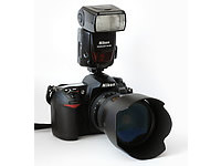 专业摄影摄像服务(图5)