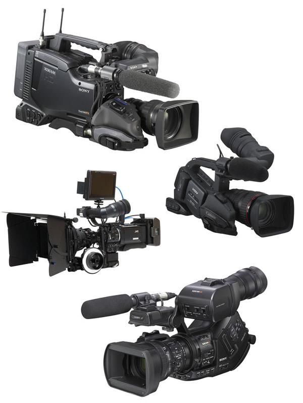 专业摄影摄像服务(图9)