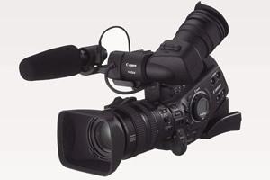 专业摄影摄像服务(图6)