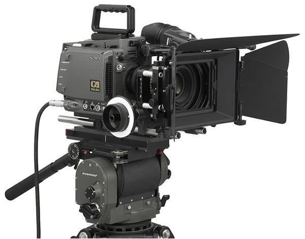 专业摄影摄像服务(图8)